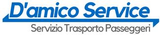 Damico Service